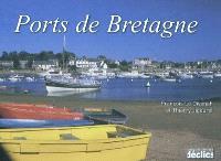 Ports de Bretagne