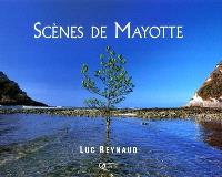 Scènes de Mayotte