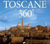 Toscane 360°