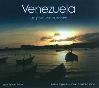 Venezuela : un joyau de la nature