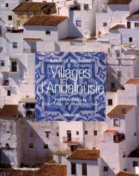 Villages d'Andalousie