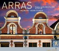 Arras : memory bewitched