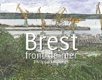Brest : front de mer