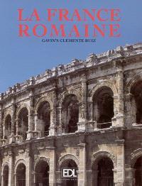 La France romaine