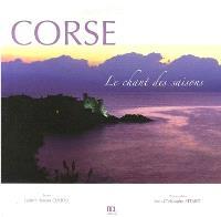 Corse, le chant des saisons
