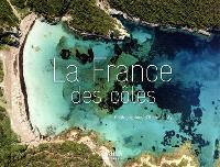 La France des côtes