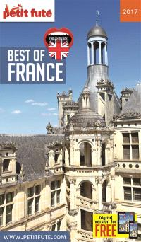 Best of France : 2017