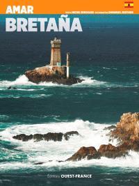Bretana