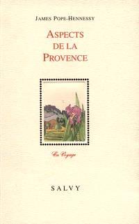 Aspects de la Provence