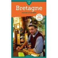 Bretagne insolite et durable