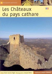 Châteaux du pays cathare