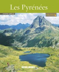 Connaître les Pyrénées