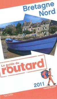 Bretagne Nord : 2011