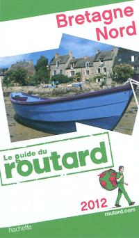Bretagne Nord : 2012