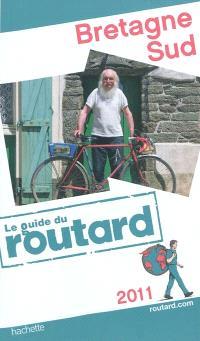 Bretagne Sud : 2011