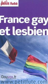France gay et lesbien