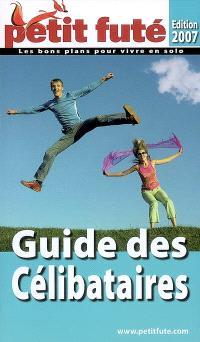 Guide des célibataires 2007