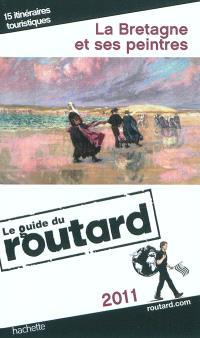 La Bretagne et ses peintres : 2011