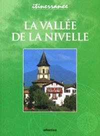 La vallée de la Nivelle