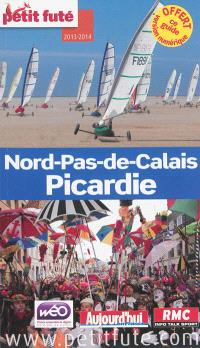 Nord-Pas-de-Calais, Picardie