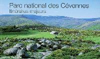 Parc national des Cévennes : itiniéraires majeurs