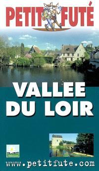 Vallée du Loir