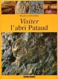 Visiter l'abri Pataud