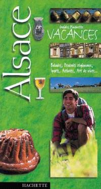 Alsace-Vosges