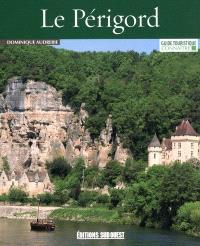 Connaître le Périgord