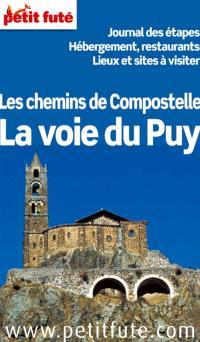 Chemin du Puy