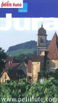 Jura : 2010-2011