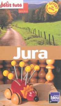 Jura : 2013-2014