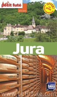 Jura : 2014-2015