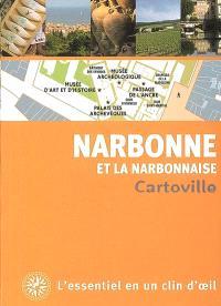 Narbonne et la Narbonnaise