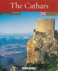 Discovering the Cathars