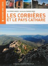 Les Corbières et le pays Cathare