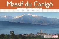 Massif du Canigo