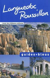 Languedoc-Roussillon : avec les châteaux cathares