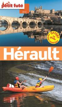 Hérault : 2014