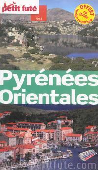 Pyrénées-Orientales : 2014