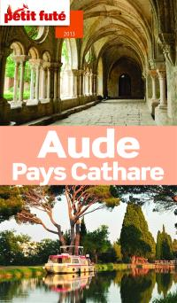 Aude, Pays cathare : 2013