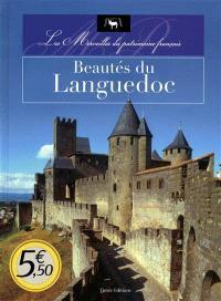 Beautés du Languedoc