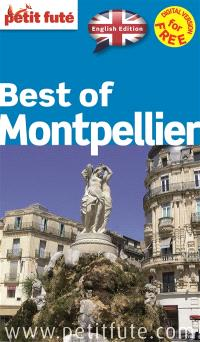 Best of Montpellier