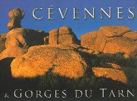 Cévennes & gorges du Tarn