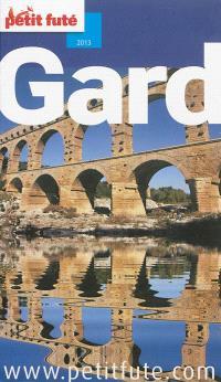 Gard : 2012