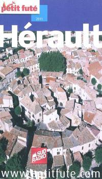 Hérault : 2011