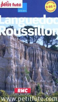 Languedoc-Roussillon : 2010-2011