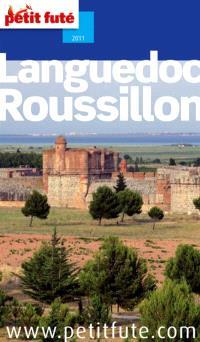 Languedoc-Roussillon : 2011-2012