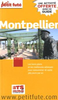 Montpellier : 2011-2012