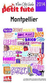 Montpellier : 2014